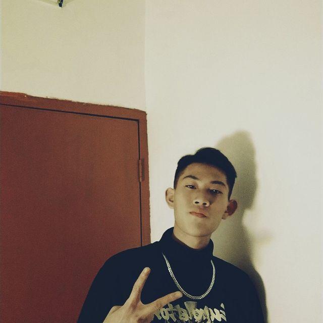 A-Dmao的照片