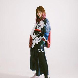 造型师-恶童氏YUZUKI's photos