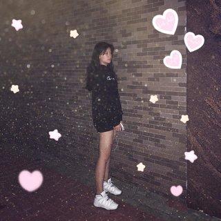 Bella-w's photos