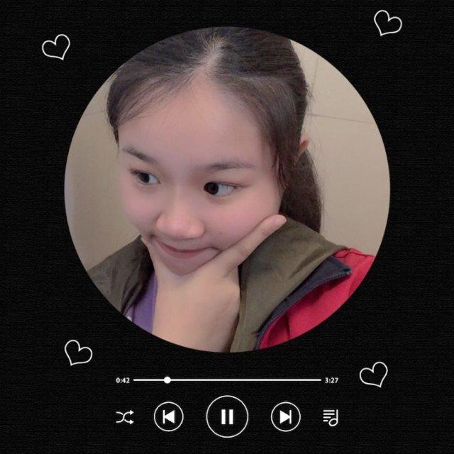 Vwanki的照片
