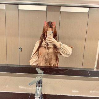 -小婷妞er's photos