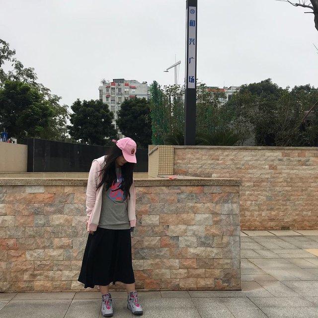 Leungyeewun的照片