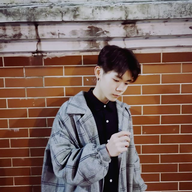 LJun_的照片