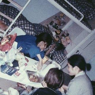 柑桔儿's photos
