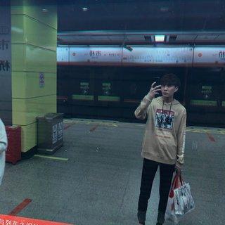 Youbeiqin's photos