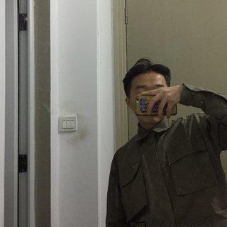 潮州林俊杰's photos