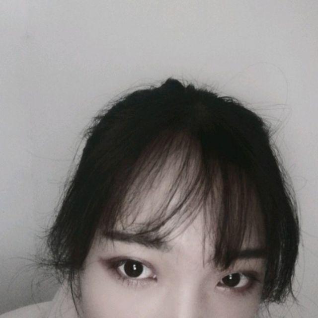 sijieo的照片