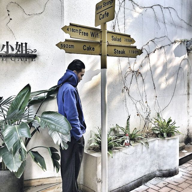 刘京伟的照片