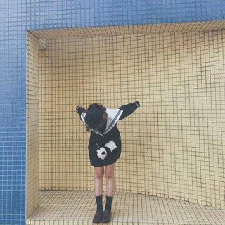 JingL菁岚's photos