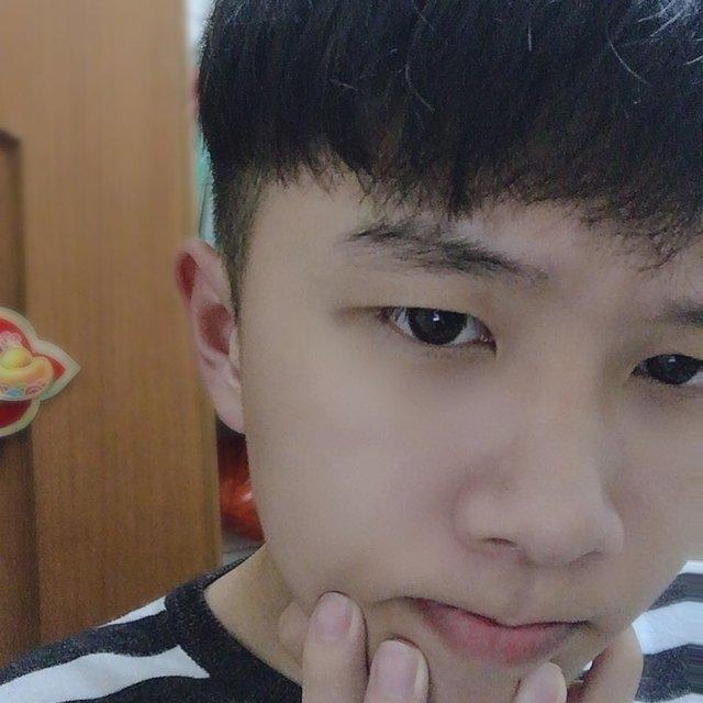 _Hwei的照片