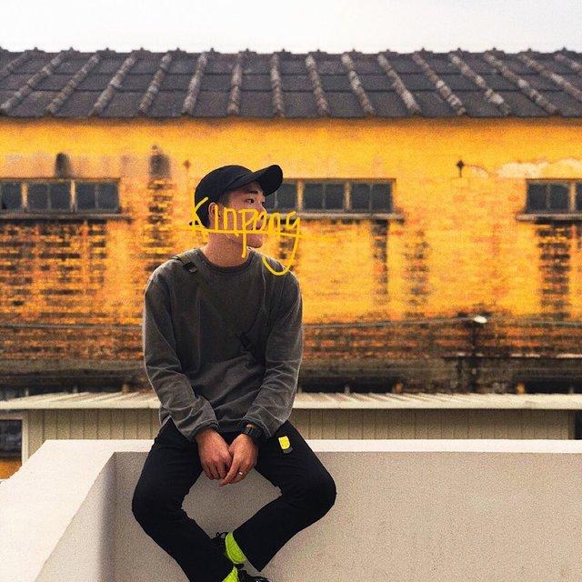 KINPONG阿謝的照片