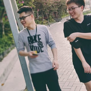 無忌不悔's photos