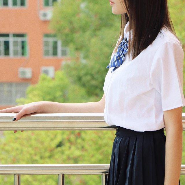 Avoice_的照片