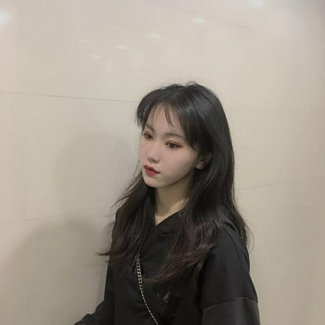 琪琪影视����y��y�_gl琪琪y