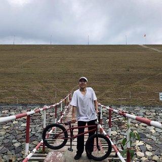 楷鸡_'s photos