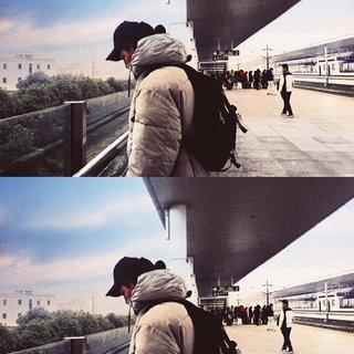 Homor_有为's photos