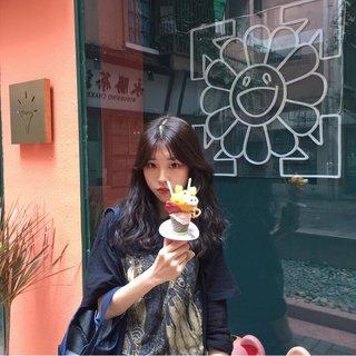 谢金花-'s photos