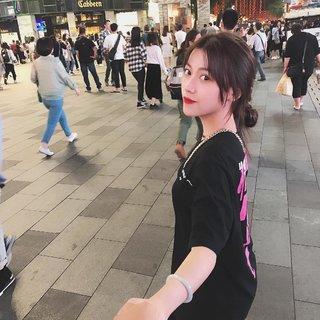 林u小小's photos