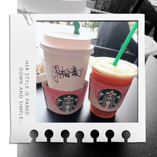Jacky妹's photos
