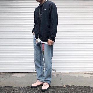 KURO888's photos