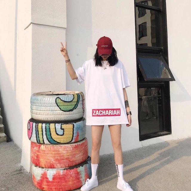 今天穿这样,帽子控,今日搭配,vans,扎克瑞尔·朱 Zachariah Zhu