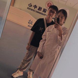 業丶YE's photos