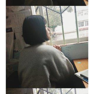 不会翻身的咸鱼欣's photos