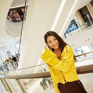 Anna陈小仪's photos