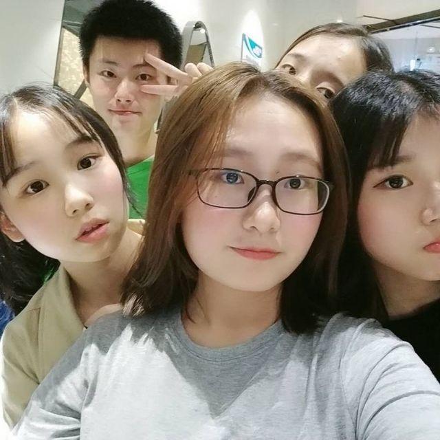 陳家樂__的照片