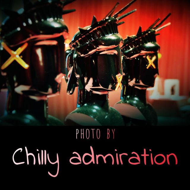 Chilly-admiration的照片