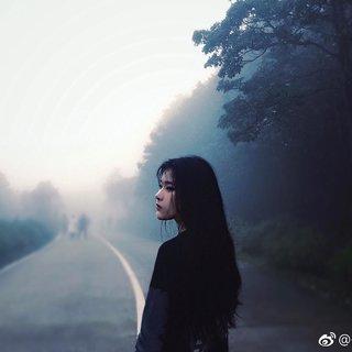 小陈同学-'s photos
