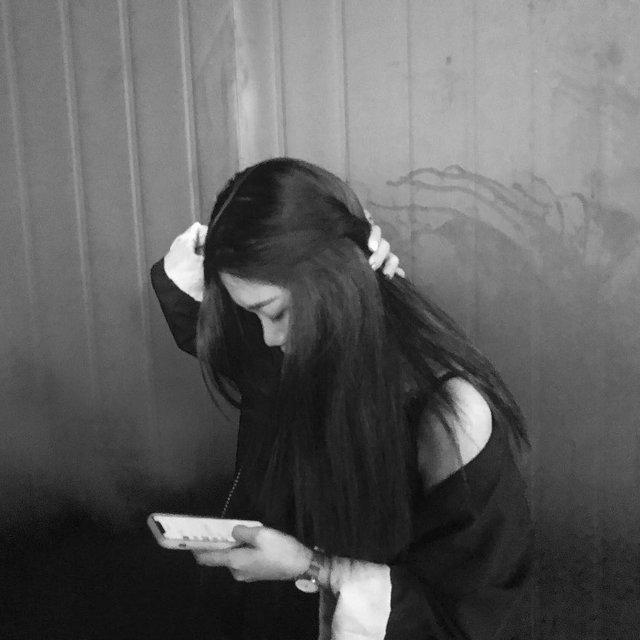 阿油姐姐的照片