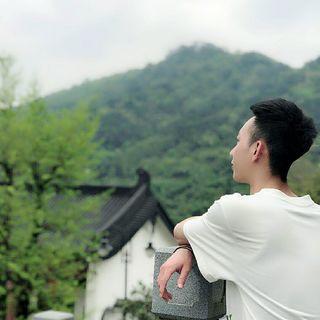 卡洛陈's photos