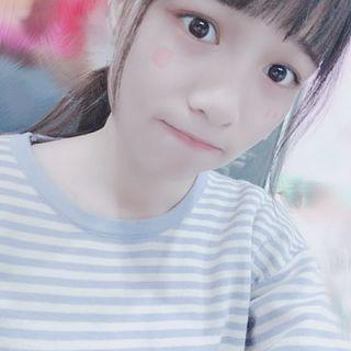 iINYi's photos