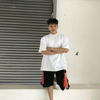 知名造型师-天琪's photos