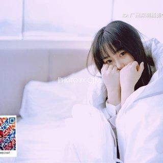 广州深圳摄影CJM郑志摩's photos
