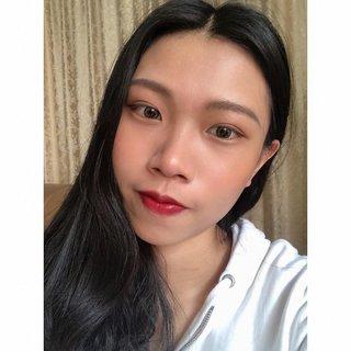 HwangWaiFong's photos