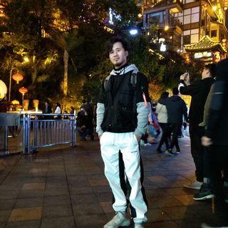 容家大少_'s photos