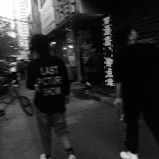 风情万种--'s photos