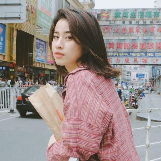 女神一枚,人像摄影,Fujifilm