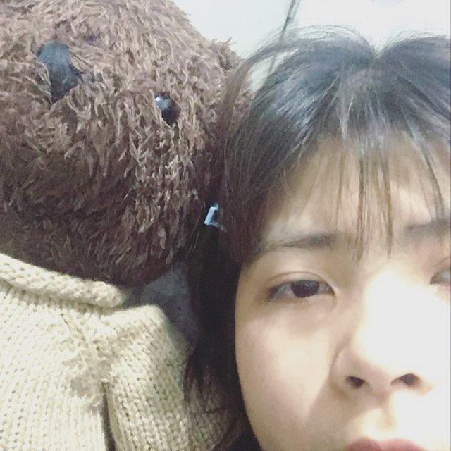 Wei_HaiYin的照片