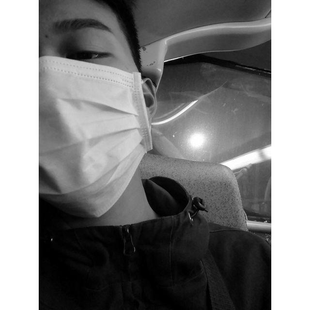_chiu的照片
