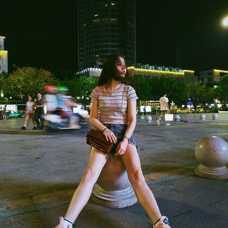 胖哒燕's photos