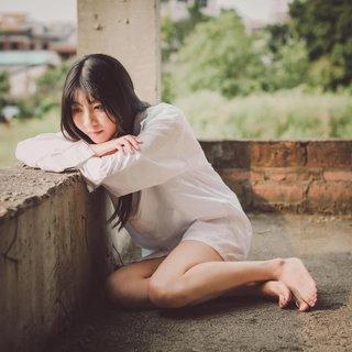 佳敏小芥's photos