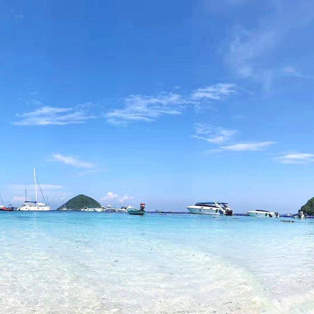 冒险岛,那片海,你好