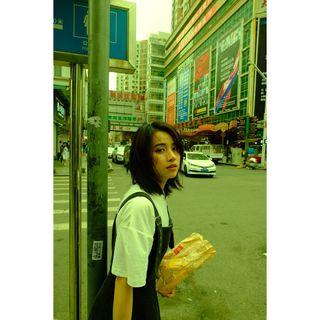 -Veblen-'s photos