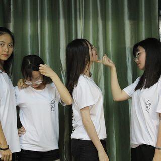 syoni-'s photos
