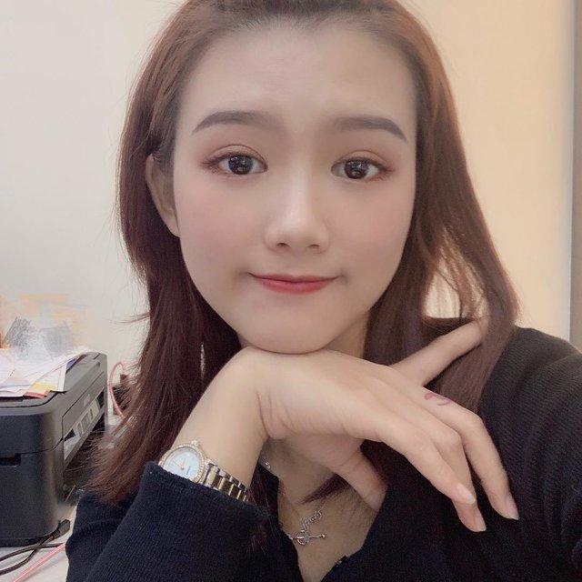 Baoyih的照片