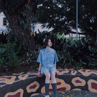 Yumikoo_'s photos