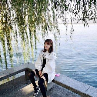 小青是条蛇's photos